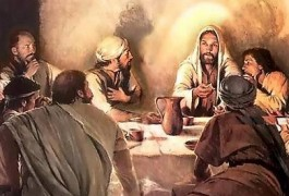 jezus-640x265