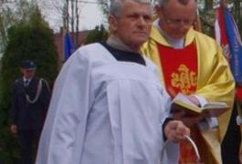 Stanisław Gibas