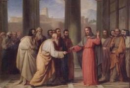 Farisei-e-sadducei