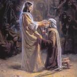 Jezus-uzdrawia