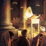 Jezus_w_synagodze